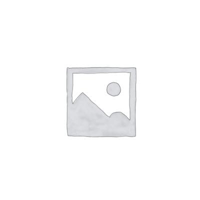 Tecido G0-P0139