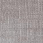 Tecido G0-P0135