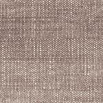 Tecido G0-P0118