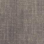 Tecido G0-P0117